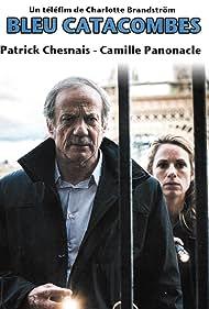Bleu catacombes (2013)