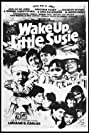 Wake Up Little Susie (1988) Poster