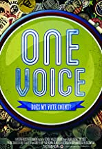 One Voice: A Voting Conversation