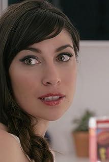 Danielle Rene Picture