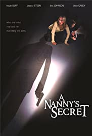 My Nanny's Secret (2009) 1080p