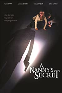 Watch direct movie A Nanny's Secret by Doug Campbell [mpg]