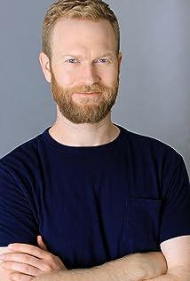 Connor Tillman Picture