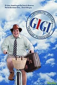 Gigi: Almost American (2011)