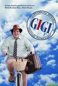 Primary photo for Gigi: Almost American