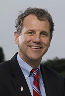 Sherrod Brown Picture