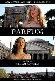 Parfum Poster