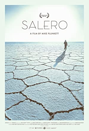 Where to stream Salero