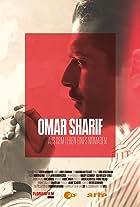 Omar Sharif - Aus dem Leben eines Nomaden