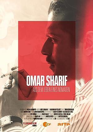 Omar Sharif: Citizen of the World
