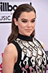 Hailee Steinfeld To Host & Perform At MTV EMAs