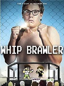 English movie website download Whip Brawler USA [UHD]