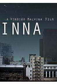 Primary photo for Inna