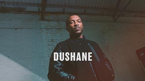 """Season 3: """"Dushane"""""""