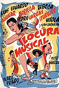 Primary photo for Locura musical