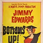 Bottoms Up (1960)