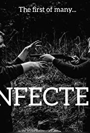 Infected Poster