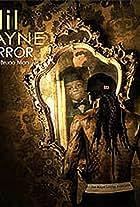 Lil Wayne Feat. Bruno Mars: Mirror