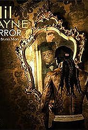 Lil Wayne Feat. Bruno Mars: Mirror Poster
