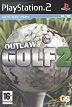 Primary image for Outlaw Golf 2
