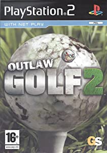 Legal tv movie downloads Outlaw Golf 2 by [360x640]