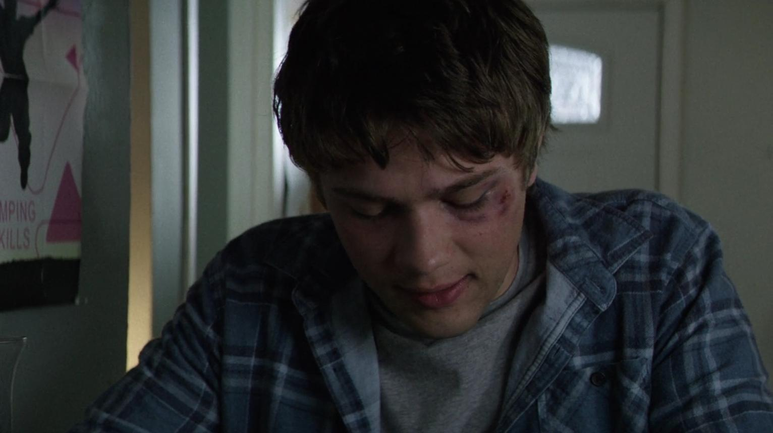 Connor Jessup Connor Jessup new pics