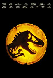 Jurassic World: Le Monde daprès