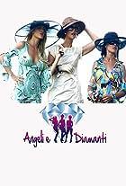 Angeli & diamanti