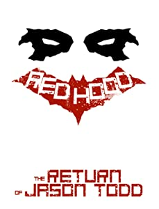 Movie digital downloads Red Hood: Return of Jason Todd [640x360]