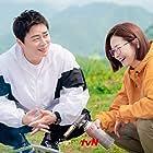 Jeon Mi Do and Jo Jung-Suk in Seulgiroun Euisasaenghal (2020)