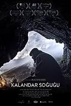 Cold of Kalandar