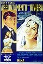 Appuntamento in Riviera (1962) Poster