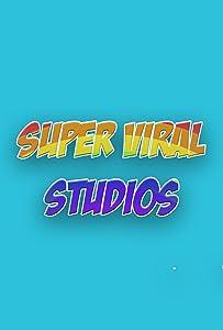 Movie video download hd Super Viral Studios [1080i]