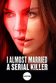 Krista Allen in I Almost Married a Serial Killer (2019)