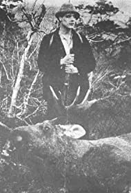 Troll-Elgen (1927)