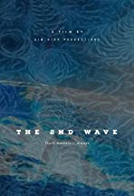 The 2nd Wave