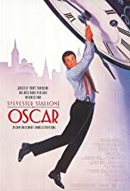 Primary image for Oscar