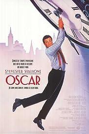 LugaTv   Watch Oscar for free online