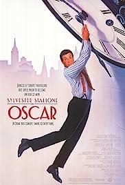 Oscar – Δύο Γυναίκες, Τρεις Βαλίτσες κι Εγώ (1991)