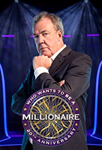HD movies latest download Who Wants to Be a Millionaire [480x272]