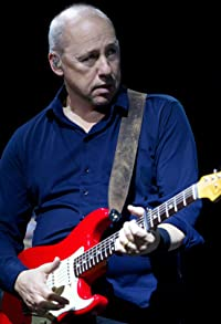 Primary photo for Mark Knopfler
