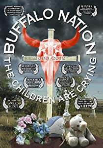 Best website for hd movie downloads Buffalo Nation: The Children Are Crying USA [480i]