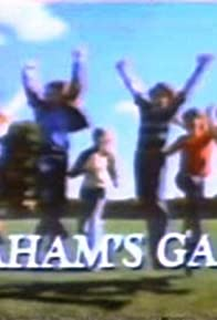 Primary photo for Graham's Gang