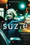 Suzie (2009)