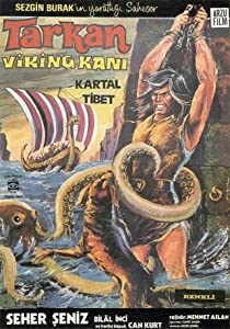 Tarkan and the Blood of the Vikings in hindi free download