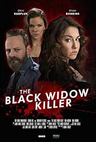 Primary photo for The Black Widow Killer