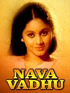 Watch free full divx movies Navavadhu India [UltraHD]