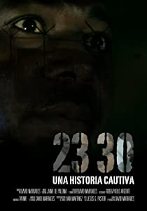 Site to watch free movie 23 30, Una historia cautiva by [4K