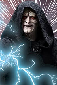 On this IMDbrief, we explore the history of Emperor Palpatine and what his return might involve in the final chapter of the Skywalker saga.