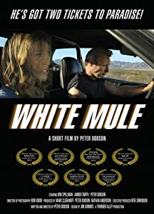 tamil movie White Mule free download